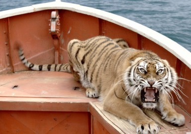 life-of-pi-tiger-richard-parker-2