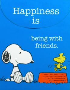 happiness_is_friends